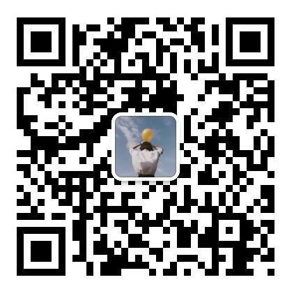 仙桃房网微信公众号