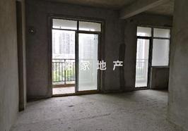 元泰未来城楼王户型,大四居167平,单价6200,前后双阳台,视野开阔