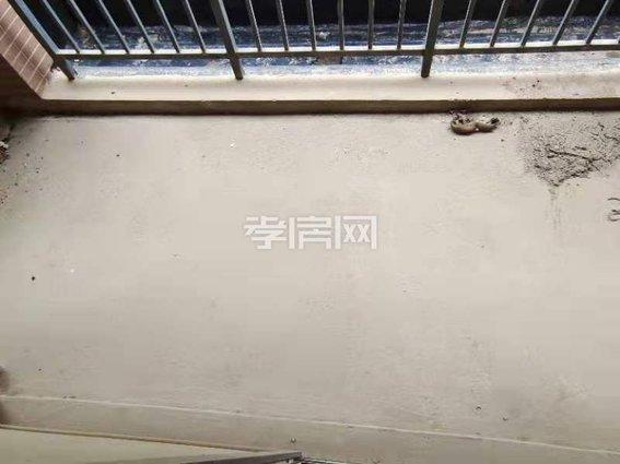 毛陈镇春云路绿洲花园