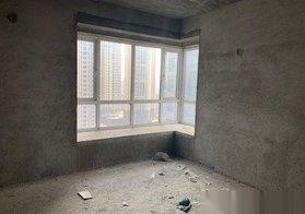 仙桃小学电梯学区房84平2室2厅38万