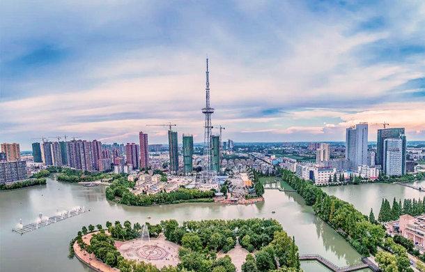 2021年天门楼市新格局,房价、新房企…你最关注哪个?