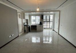 南城新区 汽车城公寓 复式  投资 过渡 都适宜 房东急售