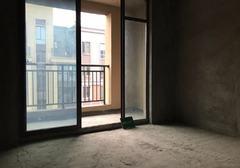 城西 绿地华庭香格里拉 电梯洋房 南北通透 证满二 黄金楼层 诚意出售
