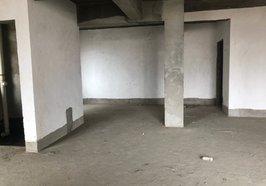 城南中心 金诚花园 电梯中层 毛坯大三房 户型好 单价低