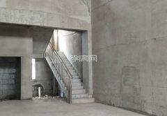 华中模具城厂房 可租可售 多层厂房300平特价3380元/平起