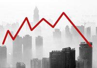 2020年1-7月天门市房地产市场运行情况
