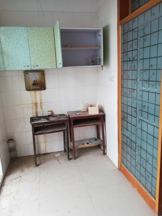 780元/月租88平米之长征一路与园林路交汇处新房