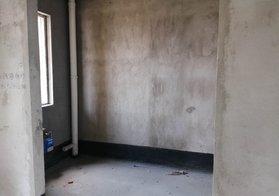 南国明珠毛坯大三房,电梯好楼层