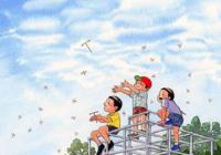 高手在民间丨邂逅传统民间技艺,寻梦童年逸趣时光