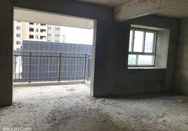 仙北 汉江广场 毛坯两房 看房方便 房东诚意出售