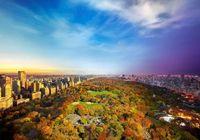 孝感恒大城∣住這里 與世界公園生活同步