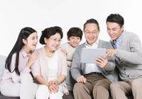 湖北交投·頤和華府:有愛就有家 解鎖幸福生活的正確方式!