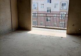 淮川學  區,隆中鑫城,南北通透三房,有鑰匙,預約看房