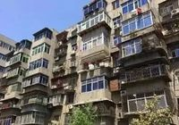 投資1361萬!漢川這個老舊小區即將改造!