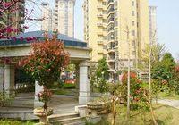 港锦新城:人间四月天 感受住港锦新城的美好瞬间