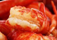 本周末 燃爆夏日的派对即将来袭 孝感恒大城请你吃虾!