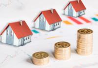 房屋驗收:購房者如何正確驗收毛坯房呢?