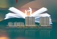 金榜新城|祝所有老师节日快乐 幸福安康!