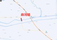 就在明天 漢川這個地方將全封閉檢測 注意繞行!