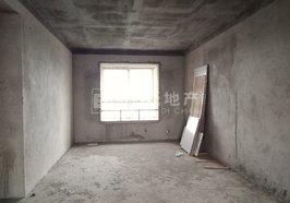 城南 京都1號 三房毛坯 冠南匯橋城 電梯高層 房東誠意出售