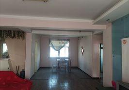 出售長征路體育場對面同昇社區 4室2廳1廚1衛 152平米