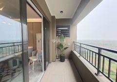 新城玺樾3室2厅2卫 现房出售 随时看房