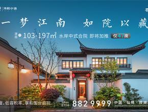 沔阳小镇·雲野梦田第二届龙舟文化节火热进行中!