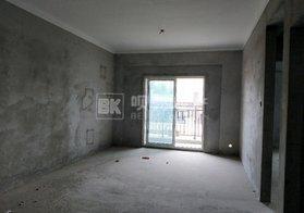 卓尔生活城天门中学旁两室两厅毛坯  房东亏本出售