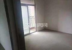 漢川七里村134平南北通透高性價比房誠心出售