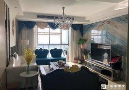 樟華國際 豪裝大三房 價格美麗 證滿兩年