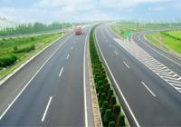 武汉城市圈环线高速公路即将通车 开通后将途径孝昌!