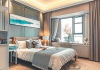 低總價享大幸福 潛江城區110平以下小三室戶型推薦