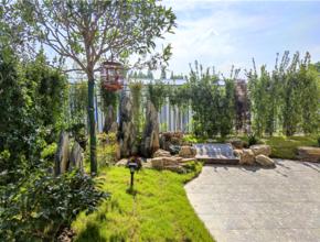 """太子湖""""第四代住房"""" 让家家户户拥有属于自己的绿色花园!"""