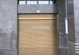 市區新人民醫院 銀湖國際 旺鋪出售 層高5.2米