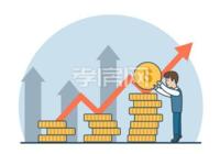 城广壹街:想靠投资进行资产配置 现在应该怎么做?