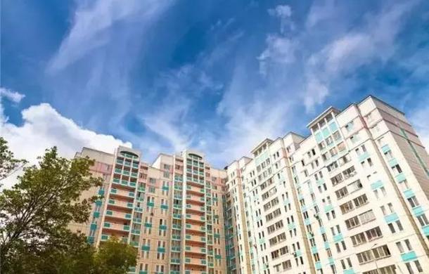 必读:为什么别墅物业费比其他类型房子高?