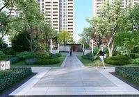 鑫园·未来城 建面约145m²匠心凝聚宽邸 奢享四房大境