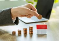 买房全款贷款哪个更划算?看完你就知道了