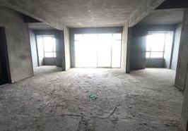 沔阳公馆毛坯复式楼  采光户型一流  想要复式带阳光房的看过来 业主瞎好诚心卖