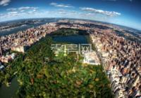 孝感未來10年看這里 政府耗資36億規劃城市新格局!