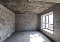 城南中芯 紫金城 大三房两厅两卫 楼层采光超好 小学初中都很近 诚心出售 看房方便