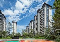 碧水园·锦城丨于繁华之处,觅得一处理想居所