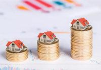 買房要量力而行 房貸月供占收入比例多少合適?