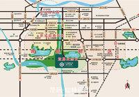 【樓盤測評】顛覆傳統居住理念—太子湖國際社區第四代住房