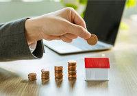 如果你打算贷款买套房! 这十件事千万不要做!