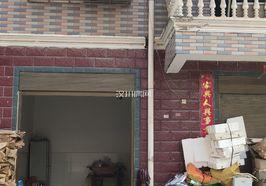城隍新區雙門面住宅房