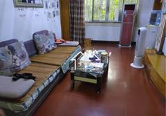 三合鑫城 3室2厅 95平 32万优价出售