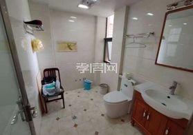福星城花园洋房 138平超大豪宅 全家红木家具尽享奢华 价格可谈