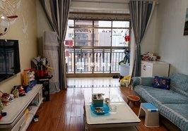 金江星城 溫馨兩房 房東人蠻好 價格蠻實惠 還是老證