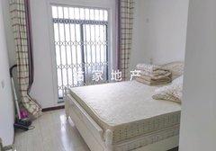 很划来的房子 三丰鼎城电梯房 装修白送 单价6200一平 满两年可贷款